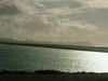 2004_0225hawaii2-20040015