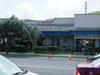 2004_0225hawaii2-20040128