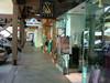 2005_0926hawaii2005-10026