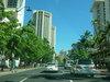 2005_0926hawaii2005-10039