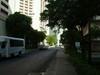2005_0926hawaii2005-10059