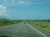 2005_0926hawaii2005-10191