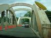 2005_0926hawaii2005-10221