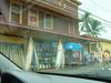 2005_0926hawaii2005-10222