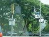 2005_0926hawaii200510018