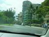 2005_0926hawaii200510081