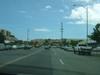 2005_0926hawaii200510113