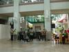 2005_0929hawaii2005-20034