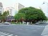 2005_0929hawaii2005-20059