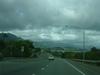 2005_0929hawaii2005-20126