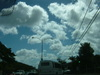 2005_0929hawaii200520149