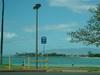 2005_0929hawaii200520223