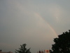 2006_0715rainbow0252