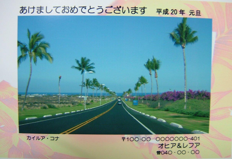 2008_010100311_3