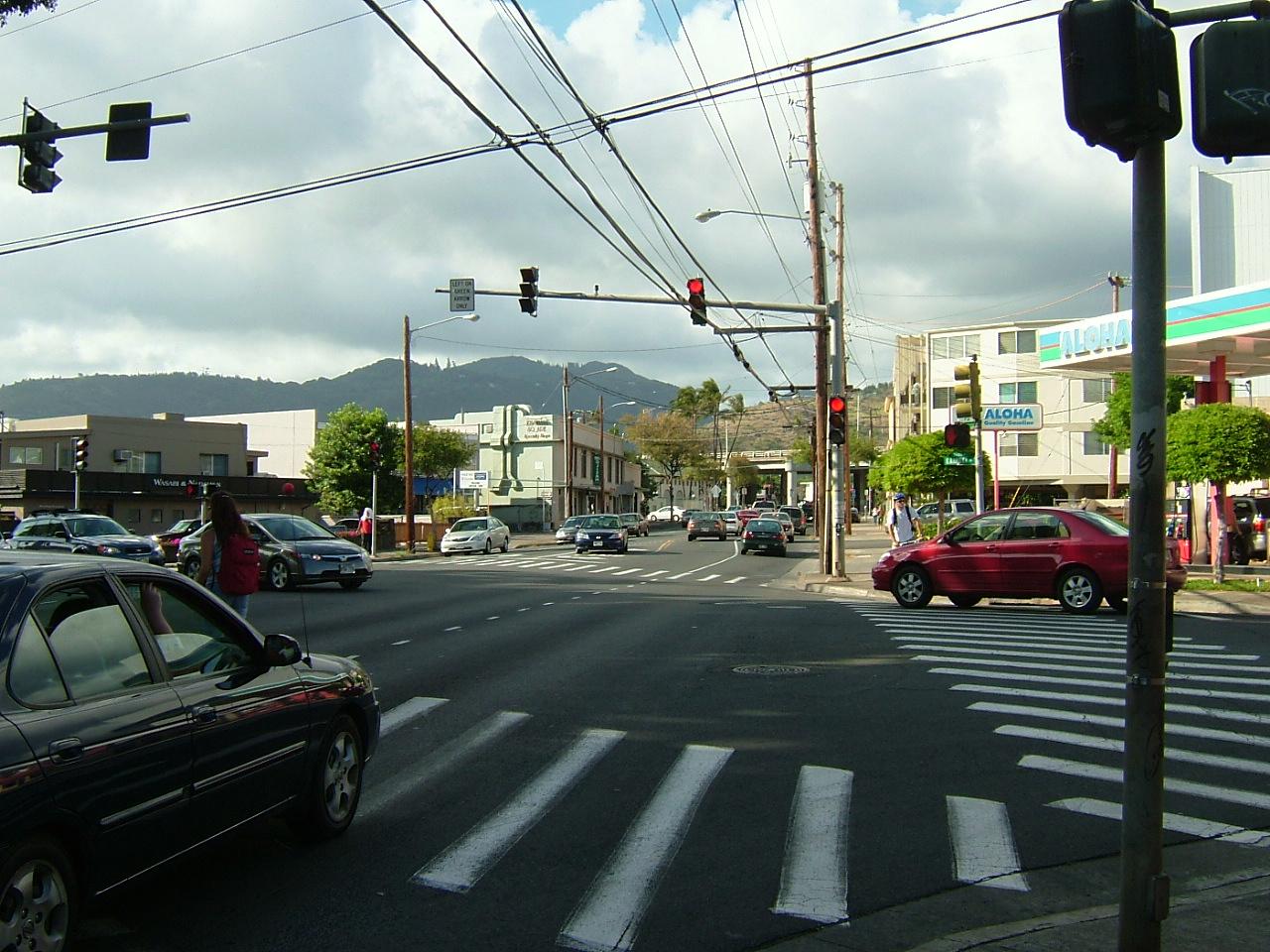 2008_0510hawaii200850615