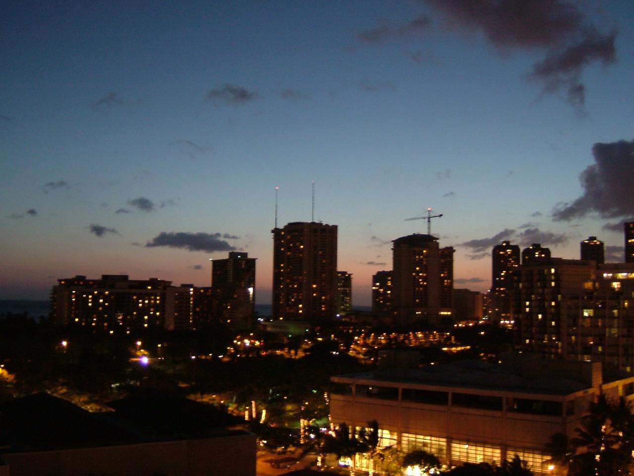 2008_0510hawaii200850668