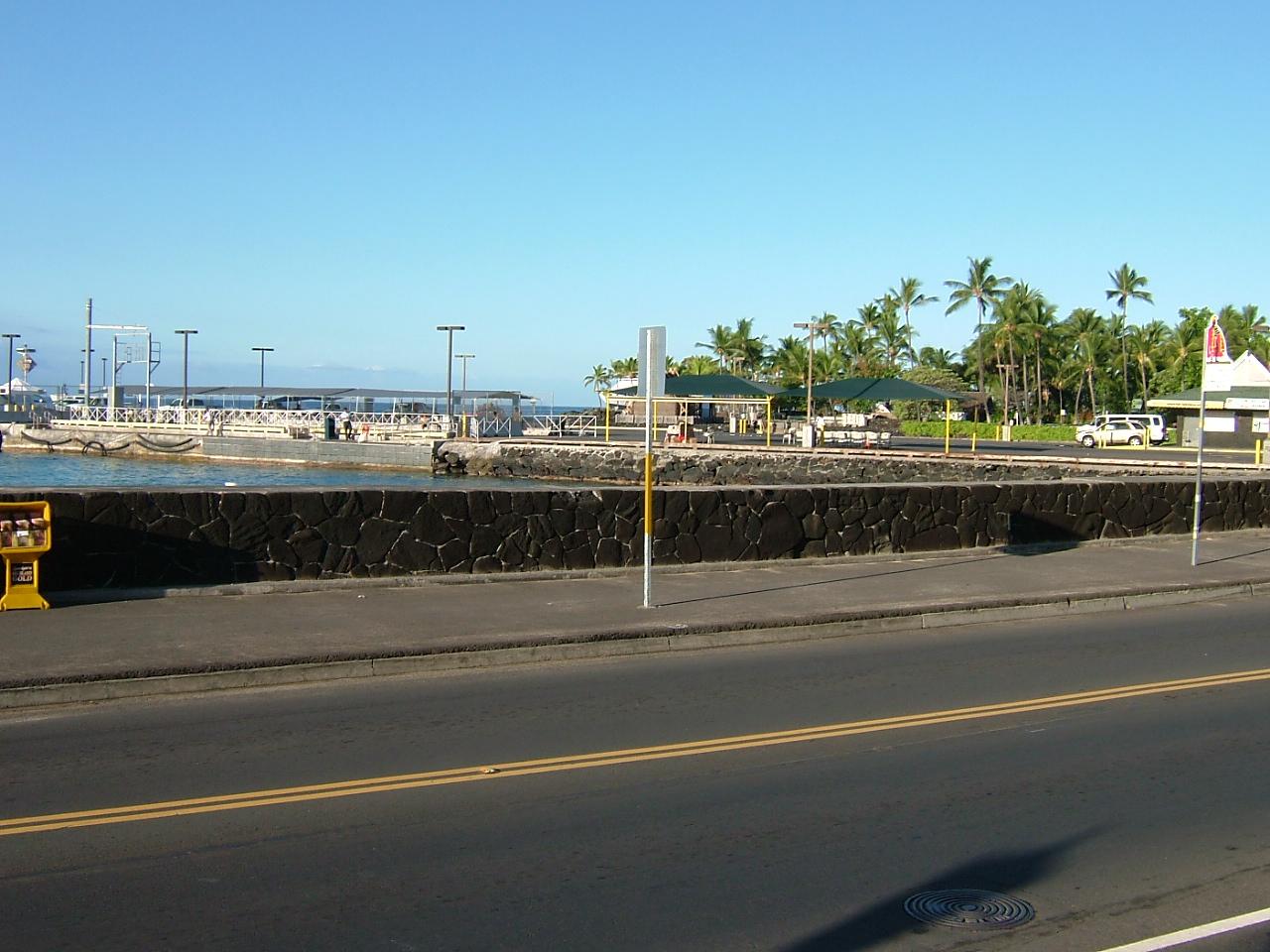 Hawaii_20071_377