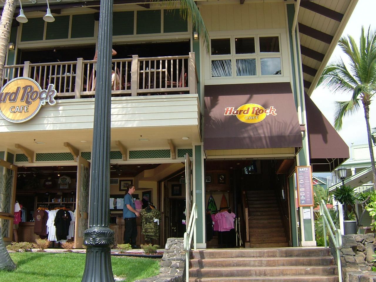 Hawaii_20071_492_1